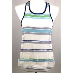 American Eagle Outfitters Razorback Tank Top Small